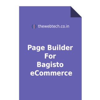 page-builder-for-bagisto-ecommerce