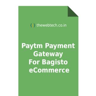 paytm-payment-gateway-for-bagisto-ecommerce